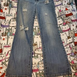 American Eagle Outfitters Jeans - 👖American Eagle jeans👖